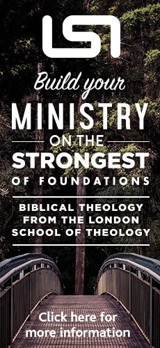 London School of Theology